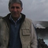 Prof.Alper BABA