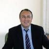 Dr.Cihangir ÖZCANLI