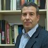 Prof.Ekrem ÖZDEMİR
