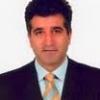Prof.Gökmen TAYFUR