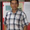Prof.Murat GÜNAYDIN