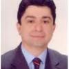 Prof.Mustafa TANYERİ